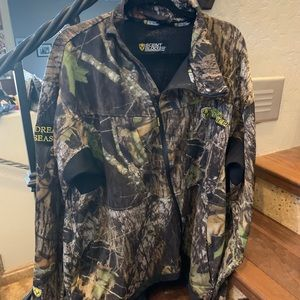 Blocker Outdoors Jacket XL
